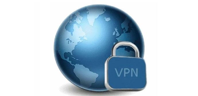 Cómo evitar el bloqueo geográfico para acceder a Netflix, Facebook y otras plataformas