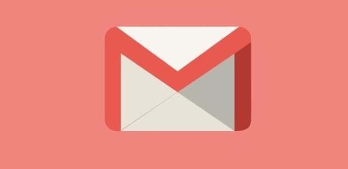 Guarda tus correos de Gmail directamente en Google Drive