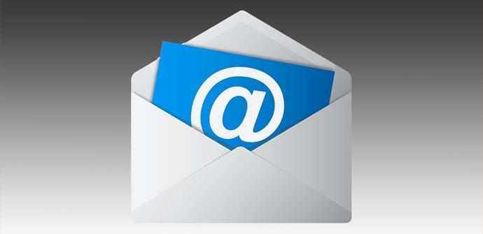 Cómo gestionar una cuenta de correo electrónico