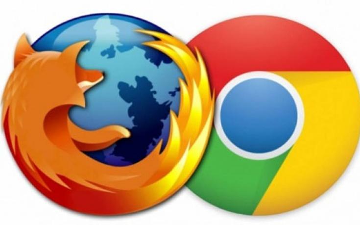 Cómo controlar las pestañas del navegador para evitar una pérdida de velocidad