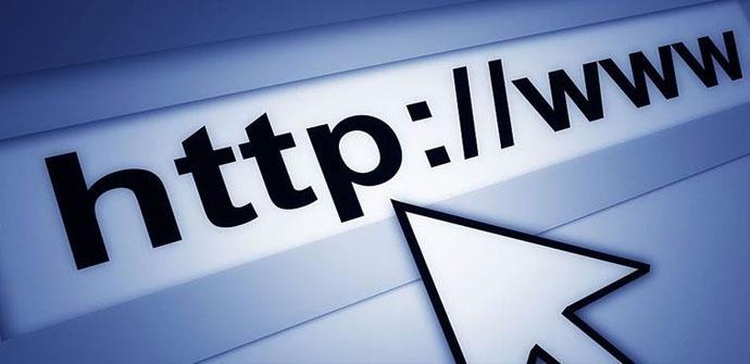 Herramientas para ahorrar datos en Internet