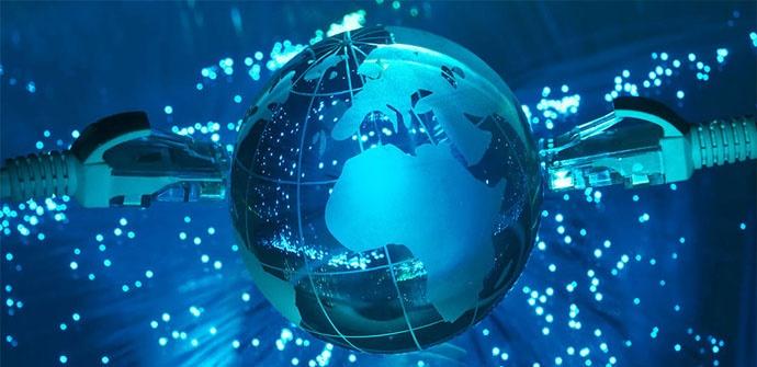 Hoy se cumplen 30 años del Internet tal y como lo conocemos