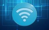 5 sencillos métodos con los que mejorarás la señal Wi-Fi