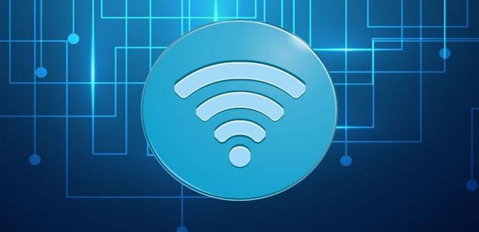 Conectarse a la mejor red Wi-Fi disponible