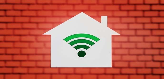 Trucos y consejos para mejorar la conexión y velocidad Wi-Fi