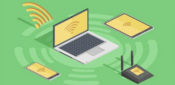 Qué opciones tenemos para ampliar y mejorar la señal Wi-Fi