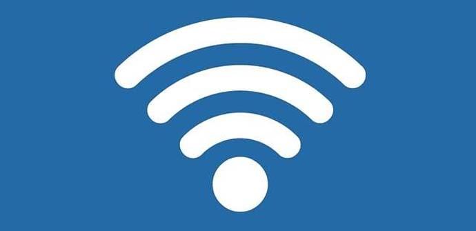 Mejorar la velocidad Wi-Fi