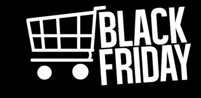 Las mejores ofertas de operadoras de Internet para el Black Friday