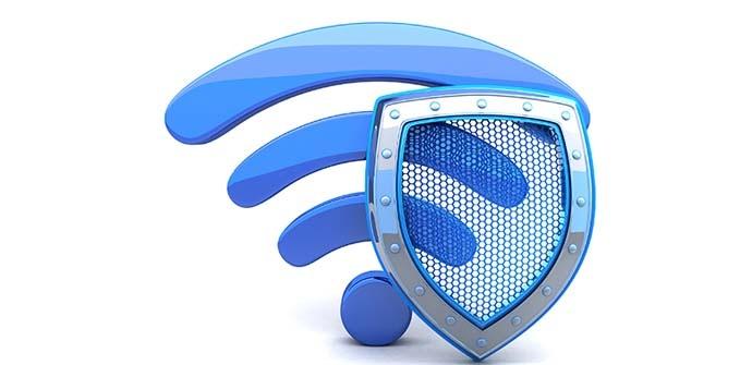 Consejos para proteger nuestra red inalámbrica y evitar pérdida de velocidad