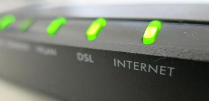 Cómo reiniciar bien el router