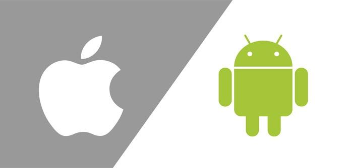 Cómo compartir contraseñas Wi-Fi en iOS y Android