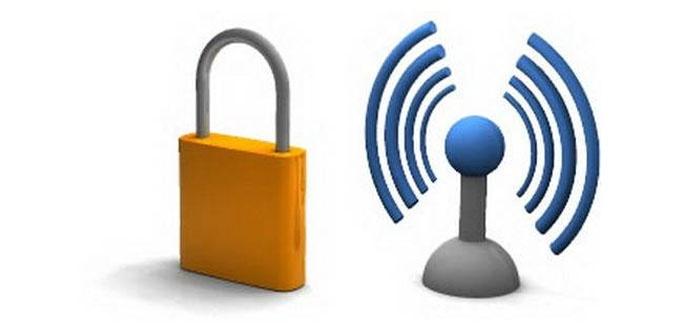 WiFi Guard, una interesante herramienta para detectar intrusos en el Wi-Fi y analizar la conexión