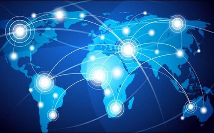 Cómo proteger nuestra conexión al navegar: diferencias entre Proxy y VPN