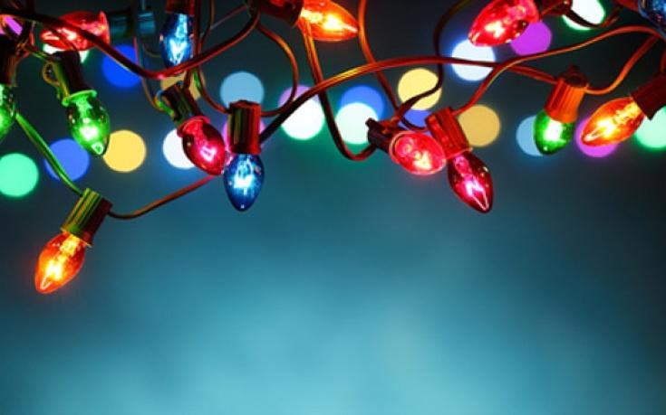 Las luces de navidad afectan al Wi-Fi: ¿mito o realidad?