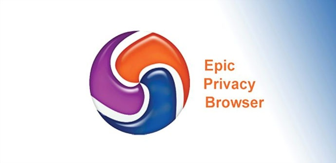 Epic Privacy