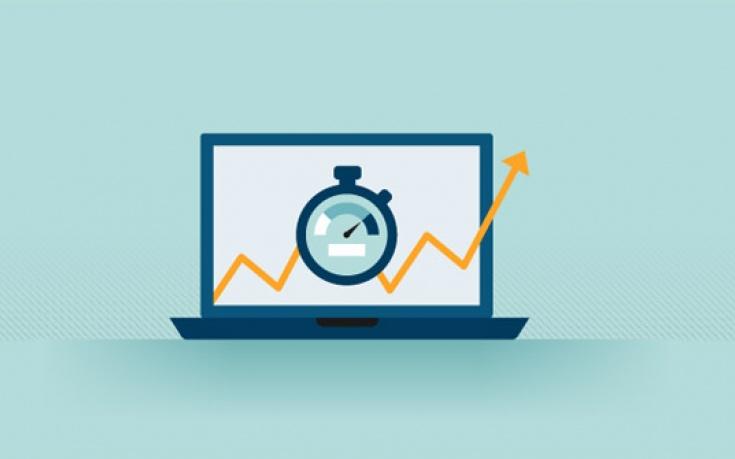 Cómo cargar más rápido una página web en el móvil y en el ordenador