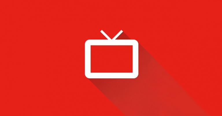 La manera más rápida de descargar series en listas de YouTube