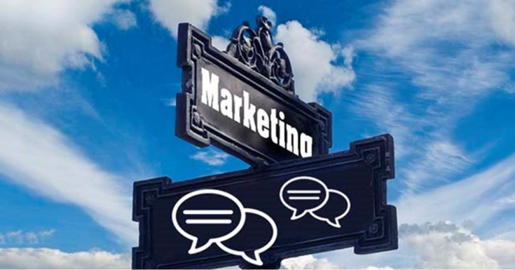 Dialogue marketing, qué es y qué herramientas se utilizan en este tipo de marketing