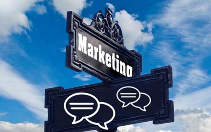 Dialogue marketing, qué es y qué herramientasse utilizan en este tipo de marketing