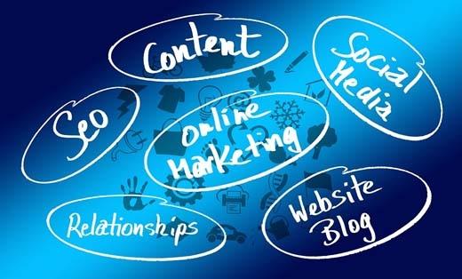 Dialogue Marketing