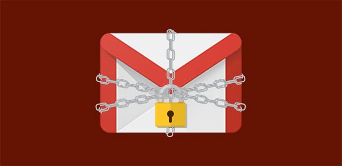 Consejos para mejorar la seguridad en Gmail