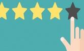 Cómo detectar y protegerse de las reviews y comentarios falsos en Internet