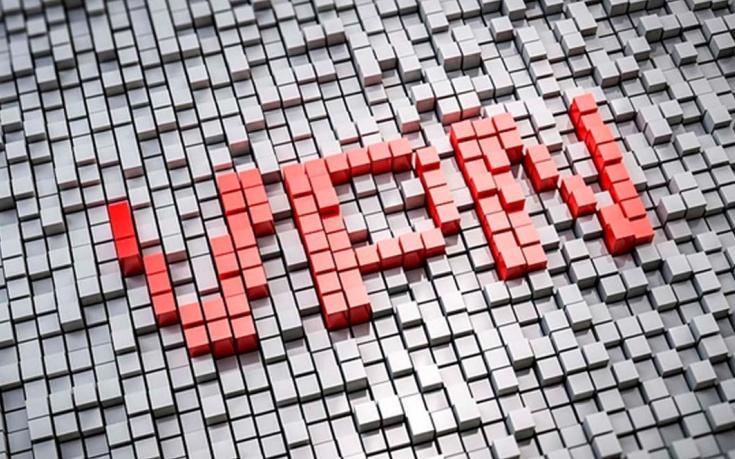 Ventajas y motivos para usar una VPN y navegar de forma más segura