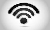 Por esto debes cambiar el nombre del Wi-Fi si quieres mantener la seguridad