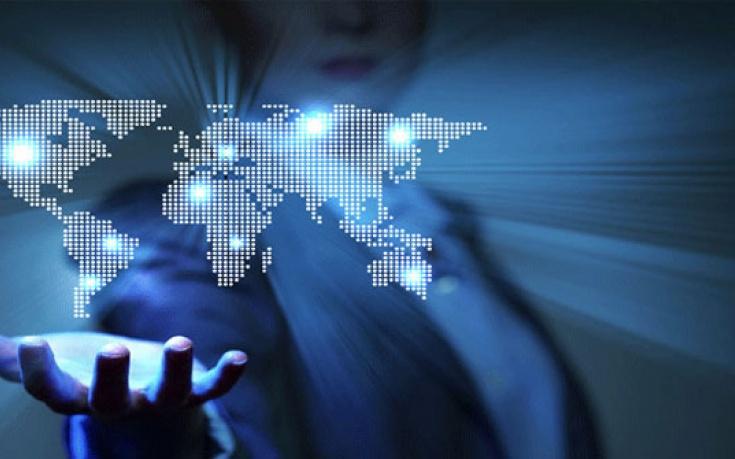 Cómo detectar problemas en la red: conoce estos sencillos pasos