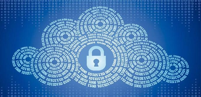 Lo que nunca debemos hacer por Internet y que pone en riesgo la seguridad