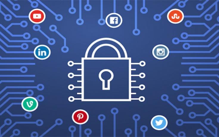 Peligros de seguridad y privacidad en redes sociales y cómo protegernos