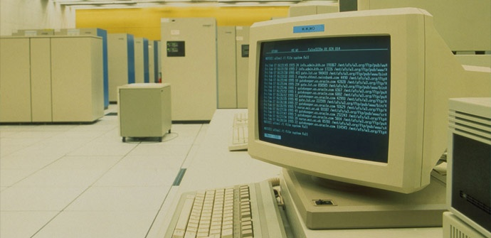 Prueba estas herramientas para usar otros sistemas operativos desde el navegador