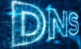 Cómo mejorar la velocidad de Internet en el móvil cambiando los DNS