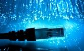 Consejos y recomendaciones para evitar la pérdida de velocidad de Internet