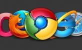 Cómo afecta la cantidad de pestañas abiertas en el navegador y cómo gestionarlo