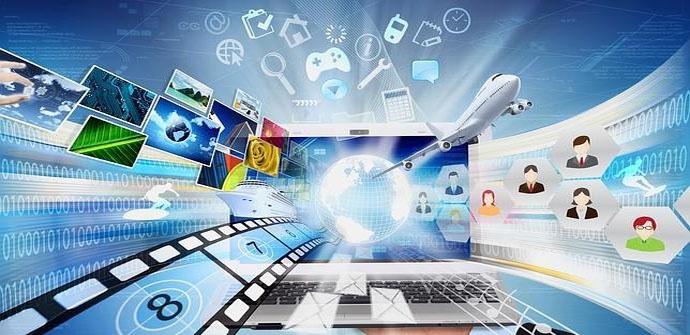 Día de Internet: cosas cotidianas que han cambiado con esta tecnología