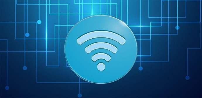 Distancia de alcance del Wi-Fi