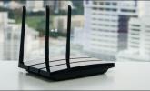 Errores que cometemos con nuestro router y afectan a la velocidad y calidad de Internet