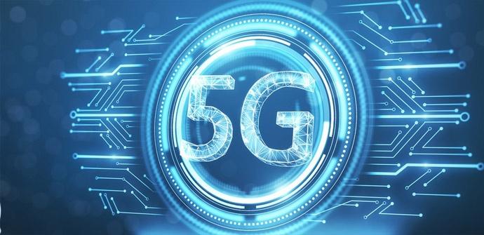 Cómo va a cambiar los hábitos de consumo la llegada del 5G