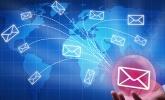 Cómo utilizar con total seguridad el correo electrónico