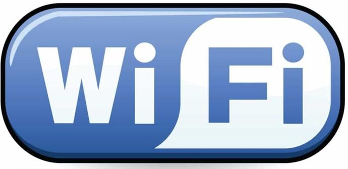 Mejorar la señal del Wi-Fi