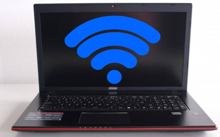 Cómo mejorar la velocidad Wi-Fi al navegar con un portátil