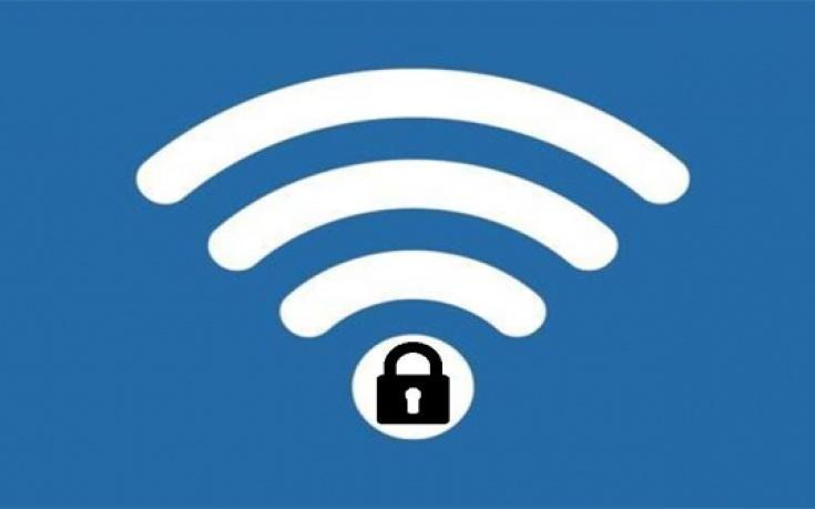 Qué tipos de cifrado Wi-Fi hay que evitar al conectarnos a una red
