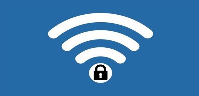 Mejores cifrados Wi-Fi