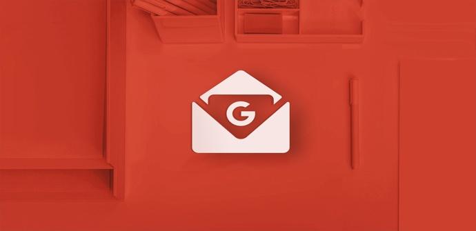 Opciones para programar un correo en Gmail y tener un mayor control