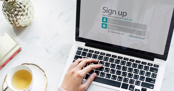 Cómo evitar que roben nuestra identidad online