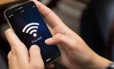 Errores comunes al conectarnos a un Wi-Fi público y cómo hacerlo con seguridad