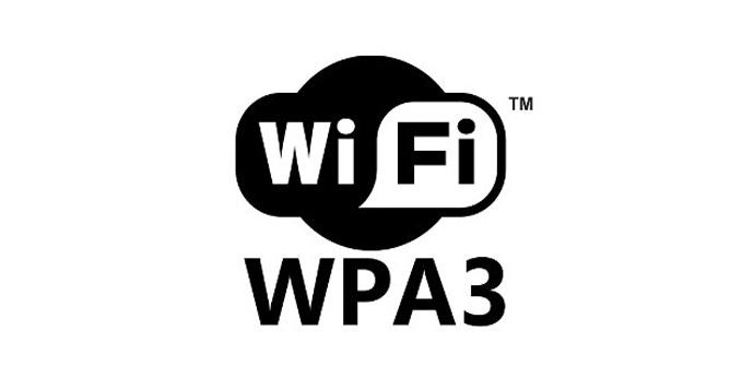 Tipos de cifrado Wi-Fi