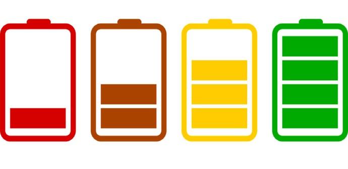 Consejos para ahorrar batería cuando nos conectemos al Wi-Fi desde el PC y móvil