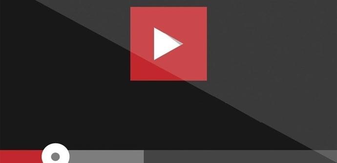 Cargar vídeo de YouTube cuando va lento